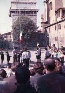 1971_promesse_s.michele
