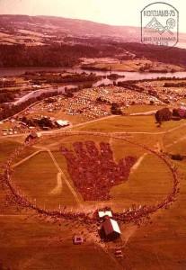 1975_jamboree