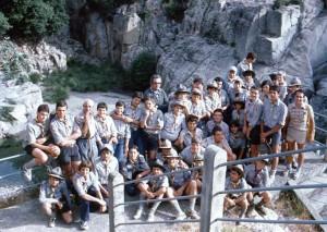 1977_sardegna