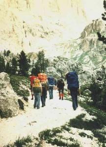 1978_campo_mobile_dolomiti