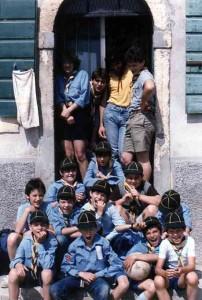 1985_Branco